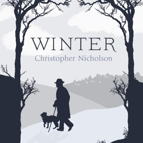 WINTER by Christopher Nicholson from Whole Story Audiobooks
