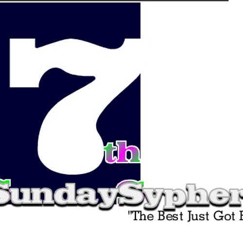 """SumdaySCypher """" The Best Just Got Better""""    #7"""