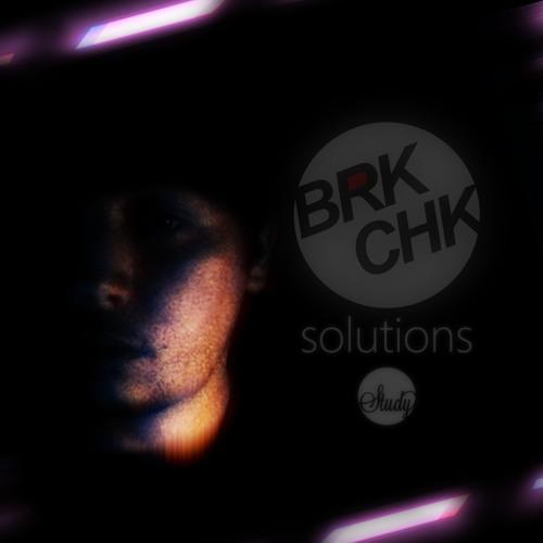 Amen, My Brother by BRKCHK