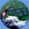 Limahl - Never Ending Story (Posac Edit)