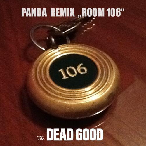 Room 106 - Panda Remix