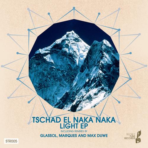 Tschad el Naka Naka feat. Mara Miloloza - Light (Marques Remix) [STR005] OUT