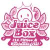 Juicebox Show #14 Fifties Finger Lickin' Megamix I / Benjamin Vial