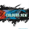 Colours New