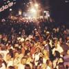 MTG - MEGA SAUDADE DO MANO WL DA COREIA DE MESQUITA -[DJ'S DÙ QUARTETO CH - SETE]-