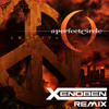 A Perfect Circle - Counting Bodies Like Sheep To The Rhythm Of The War Drums (Xenoben Remix)