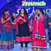 Munch stars theme (music Mithun Eshwar)