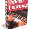 Piano Lessons For Beginners | Learn To Play Like the MASTERS!