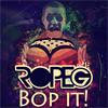 Bop It! (Original Mix)