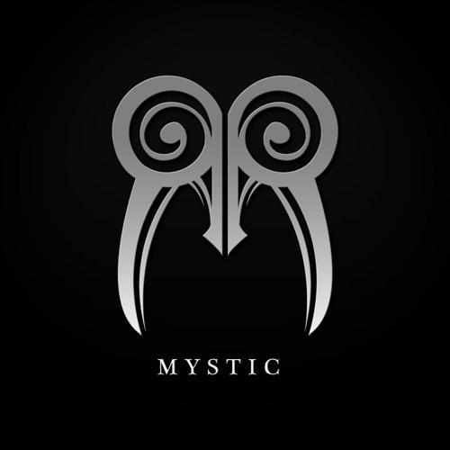 Mystic- Trippy Story (sample)