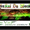 Freres D'Armes (CD2)