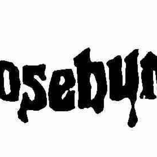 GooseBumps (Sell Out Album)