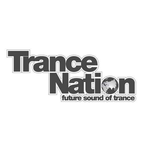 Paul van Dyk - Artist Spotlight Mix - Trance Nation 2014