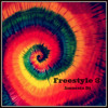 Freestyle 3 By Amnesia Dj