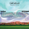 Coachella 2014: Fridays