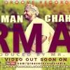 Armani - Harman Chahal and Mr VGrooves