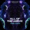 All Of The Above ( promo version )