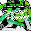 Dennis Ferrer - Sinfonia Della Notte - Strictly Rhythm (2009)