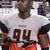 Red Wolf Roll Call Radio 1-9-14 Interview with 2014 @RedWolvesFball Commit Kyle Strickland