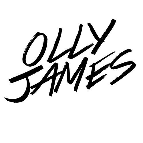 Olly James - The Orkestra (Original Mix)