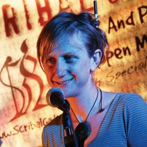 Liz Breslin OUTSPOKEN on Radio Wanaka 10 January 2014