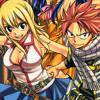 Towa no Kizuna (English Cover)