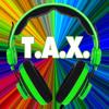 INXS   Suicide Blonde (t.a.x. remix)