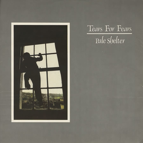 Tears For Fears -Pale Shelter Dan Nolan Remix