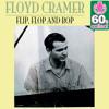 FlopFlop&Bob - Floyd Cramer / Tomahawk Edit / Free Download