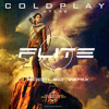 Coldplay - Atlas (Flite Bootleg Remix) [Free Download]