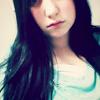 » I Miss Her - Jessie J