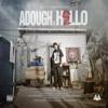 ADough - Aint No Givin Up