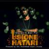 Stereo ft Ben Pol Usi ne Hatari  (www.thecapitaltz.com)