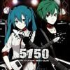 5150 -- Gumi
