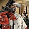 Download MESSY MARV - FLY GANGSTAS FT. THE JACKA, MELO, & LEVITTI ( ATLANTIC CITY ).mp3 Mp3