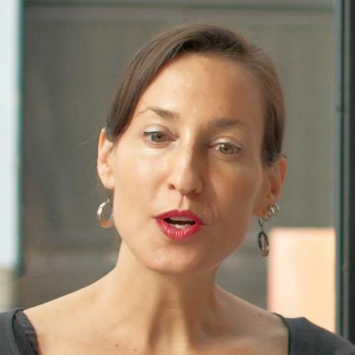 Entrevista a Melanie Joy en Siglo XXI