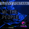 Lenny Fontana - We The People (Original Mix)