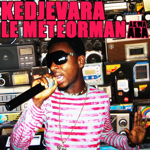 """Kedjevara - """"Abidjan2"""""""