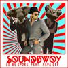 Soundbwoy Feat. Papa Dee (Free Download)