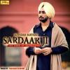 Sardaar Ji - Satinder Sartaaj (facebook.com/PunjabiCinemaAustria)
