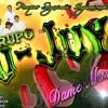 ★Dame Mas Amor★-Grupo Jujuy☆2014 (Descarga)