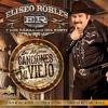 Eliseo Robles - Canciones Pa Mi Viejo