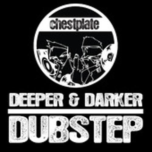 Dubstep_woob_wub_mixes