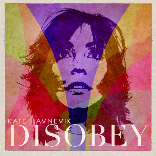 Kate Havnevik - Disobey - Sultan+Ned Shepard Remix