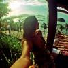 Amanda Coronha - Dark Paradise (Overlowdness & Ramada Remix - Eclips Extended)