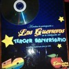 109-Mix Guerreros-Rancheras-dj alhan gonzalez GT