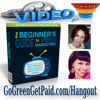 Beginners Guide To Video Marketing, Video Marketing For Beginners, How To Market Your Business