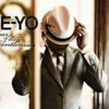She Got Her Own (Feat. Neyo , Jamie Foxx & Fabulous)