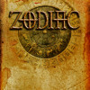 Zodiac - Demo 7
