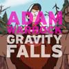 Gravity Falls Rap